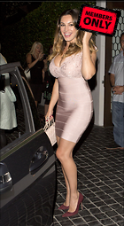 Celebrity Photo: Kelly Brook 2192x4000   1.4 mb Viewed 3 times @BestEyeCandy.com Added 42 days ago