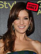 Celebrity Photo: Kate Walsh 2732x3600   1.6 mb Viewed 1 time @BestEyeCandy.com Added 9 days ago