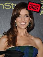 Celebrity Photo: Kate Walsh 2713x3600   1.8 mb Viewed 1 time @BestEyeCandy.com Added 9 days ago