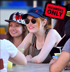 Celebrity Photo: Emma Stone 2072x2130   2.1 mb Viewed 0 times @BestEyeCandy.com Added 5 days ago