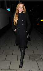 Celebrity Photo: Lindsay Lohan 1704x2784   406 kb Viewed 57 times @BestEyeCandy.com Added 38 days ago