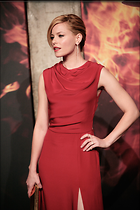 Celebrity Photo: Elizabeth Banks 683x1024   144 kb Viewed 16 times @BestEyeCandy.com Added 27 days ago