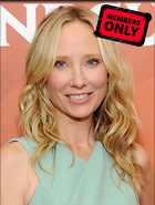 Celebrity Photo: Anne Heche 2400x3169   1,104 kb Viewed 1 time @BestEyeCandy.com Added 31 days ago