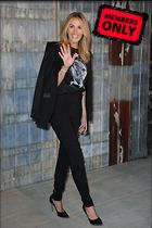 Celebrity Photo: Julia Roberts 2100x3150   1.6 mb Viewed 0 times @BestEyeCandy.com Added 109 days ago