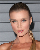 Celebrity Photo: Joanna Krupa 2396x3000   664 kb Viewed 51 times @BestEyeCandy.com Added 40 days ago