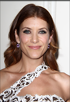 Celebrity Photo: Kate Walsh 2036x2980   757 kb Viewed 30 times @BestEyeCandy.com Added 46 days ago