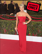 Celebrity Photo: Kaley Cuoco 2322x3000   1.6 mb Viewed 0 times @BestEyeCandy.com Added 2 hours ago
