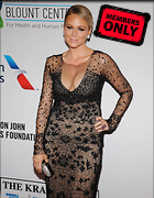 Celebrity Photo: Jewel Kilcher 2100x2701   1.2 mb Viewed 0 times @BestEyeCandy.com Added 7 days ago