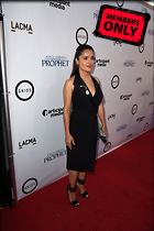 Celebrity Photo: Salma Hayek 3280x4928   1.5 mb Viewed 0 times @BestEyeCandy.com Added 26 days ago