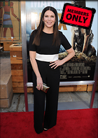 Celebrity Photo: Lauren Graham 2850x3985   1.5 mb Viewed 0 times @BestEyeCandy.com Added 17 days ago