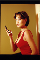 Celebrity Photo: Tia Carrere 1024x1536   395 kb Viewed 51 times @BestEyeCandy.com Added 112 days ago