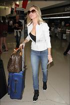 Celebrity Photo: Joanna Krupa 2067x3100   541 kb Viewed 27 times @BestEyeCandy.com Added 46 days ago