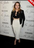 Celebrity Photo: Joanna Levesque 1280x1821   374 kb Viewed 6 times @BestEyeCandy.com Added 10 days ago