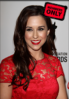 Celebrity Photo: Lacey Chabert 2192x3132   1.2 mb Viewed 0 times @BestEyeCandy.com Added 18 days ago