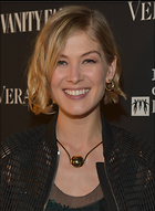 Celebrity Photo: Rosamund Pike 2203x3000   958 kb Viewed 66 times @BestEyeCandy.com Added 47 days ago