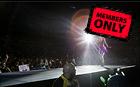 Celebrity Photo: Taylor Swift 2000x1238   1.2 mb Viewed 2 times @BestEyeCandy.com Added 28 days ago