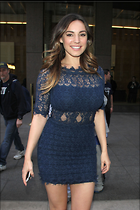 Celebrity Photo: Kelly Brook 2067x3100   583 kb Viewed 95 times @BestEyeCandy.com Added 81 days ago