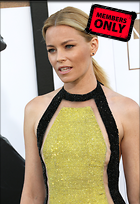 Celebrity Photo: Elizabeth Banks 3408x4956   2.6 mb Viewed 0 times @BestEyeCandy.com Added 2 days ago