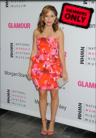 Celebrity Photo: Sophia Bush 2550x3664   1,032 kb Viewed 0 times @BestEyeCandy.com Added 13 hours ago