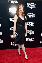 Celebrity Photo: Dana Delany 1996x3000   518 kb Viewed 125 times @BestEyeCandy.com Added 332 days ago