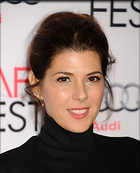 Celebrity Photo: Marisa Tomei 2850x3525   582 kb Viewed 17 times @BestEyeCandy.com Added 82 days ago