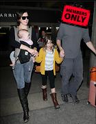 Celebrity Photo: Milla Jovovich 2100x2716   1.5 mb Viewed 0 times @BestEyeCandy.com Added 10 days ago