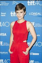 Celebrity Photo: Kate Mara 662x993   181 kb Viewed 61 times @BestEyeCandy.com Added 87 days ago