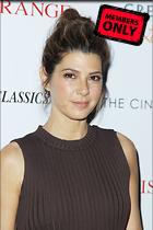 Celebrity Photo: Marisa Tomei 2800x4200   1.7 mb Viewed 2 times @BestEyeCandy.com Added 79 days ago