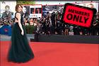 Celebrity Photo: Emma Stone 4357x2900   3.4 mb Viewed 0 times @BestEyeCandy.com Added 11 hours ago