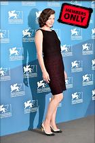 Celebrity Photo: Milla Jovovich 3210x4815   2.1 mb Viewed 1 time @BestEyeCandy.com Added 12 days ago
