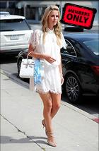 Celebrity Photo: Nicky Hilton 2400x3676   1,084 kb Viewed 1 time @BestEyeCandy.com Added 7 days ago