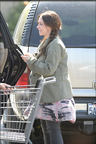 Celebrity Photo: Jennifer Love Hewitt 1464x2196   272 kb Viewed 17 times @BestEyeCandy.com Added 48 days ago