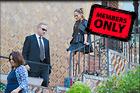 Celebrity Photo: Jennifer Lopez 4305x2870   2.9 mb Viewed 1 time @BestEyeCandy.com Added 4 days ago