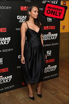 Celebrity Photo: Zoe Saldana 1997x3000   1,009 kb Viewed 3 times @BestEyeCandy.com Added 15 days ago