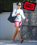 Celebrity Photo: Jordana Brewster 2449x3000   1,060 kb Viewed 0 times @BestEyeCandy.com Added 6 days ago