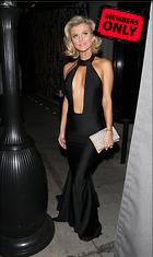 Celebrity Photo: Joanna Krupa 3086x5181   1.4 mb Viewed 1 time @BestEyeCandy.com Added 18 days ago