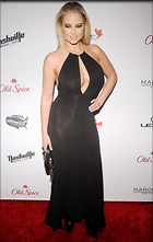 Celebrity Photo: Genevieve Morton 2400x3780   904 kb Viewed 46 times @BestEyeCandy.com Added 61 days ago