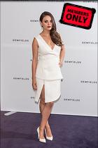 Celebrity Photo: Mila Kunis 3402x5096   1.5 mb Viewed 0 times @BestEyeCandy.com Added 3 days ago
