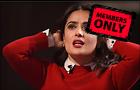 Celebrity Photo: Salma Hayek 2800x1793   1.3 mb Viewed 0 times @BestEyeCandy.com Added 3 days ago