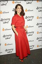 Celebrity Photo: Marisa Tomei 2100x3150   720 kb Viewed 5 times @BestEyeCandy.com Added 36 days ago