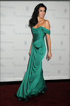 Celebrity Photo: Angie Harmon 1667x2500   362 kb Viewed 33 times @BestEyeCandy.com Added 42 days ago