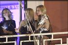 Celebrity Photo: Lindsay Lohan 2200x1467   667 kb Viewed 30 times @BestEyeCandy.com Added 18 days ago