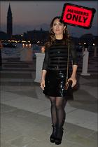 Celebrity Photo: Salma Hayek 1775x2662   1.5 mb Viewed 1 time @BestEyeCandy.com Added 28 days ago