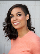 Celebrity Photo: Rosario Dawson 2304x3080   761 kb Viewed 46 times @BestEyeCandy.com Added 53 days ago