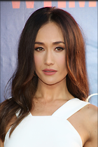 Celebrity Photo: Maggie Q 2000x3000   667 kb Viewed 58 times @BestEyeCandy.com Added 160 days ago