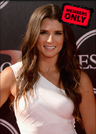 Celebrity Photo: Danica Patrick 3088x4320   2.5 mb Viewed 5 times @BestEyeCandy.com Added 233 days ago