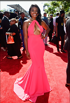 Celebrity Photo: Tatyana Ali 1024x1510   363 kb Viewed 84 times @BestEyeCandy.com Added 63 days ago