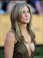 Celebrity Photo: Jennifer Aniston 2100x2838   943 kb Viewed 804 times @BestEyeCandy.com Added 20 days ago