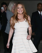 Celebrity Photo: Lindsay Lohan 1023x1298   80 kb Viewed 30 times @BestEyeCandy.com Added 14 days ago