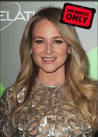 Celebrity Photo: Jewel Kilcher 3000x4200   1.4 mb Viewed 0 times @BestEyeCandy.com Added 58 days ago